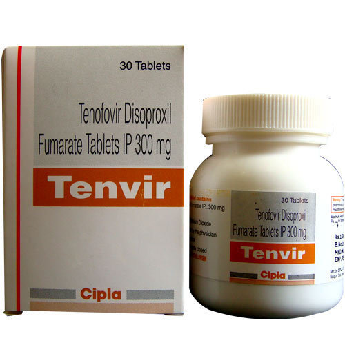 Where to get ivermectin in south africa