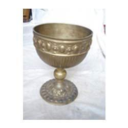 Brass Cleaning Conservation Services