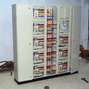 Lighting Distribution Board