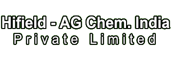 Hifield - AG Chem. India Private Limited