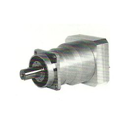 High Rigidity Coaxial Shaft