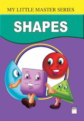 cShapes Pages Books