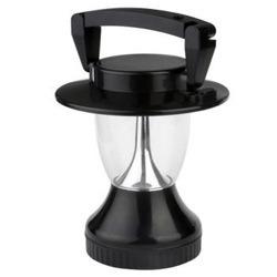 Waterproof Solar Lantern