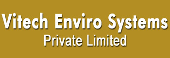 Vitech Enviro Systems Private Limited