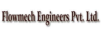 Flowmech Engineers Private Limited