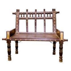 XCart Furniture M-5055