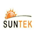 Sun Tek Marketing Company