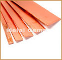 Copper Bus Bars & Profiles