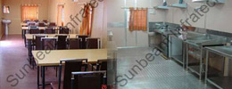 Sunbeam Infratech