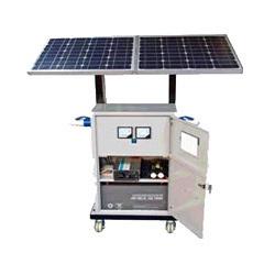 solar-ups-system-250x250.jpg