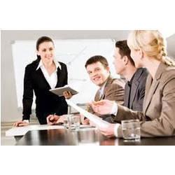 Personality Development Training Providers