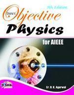 Objective Physics For AIEEE