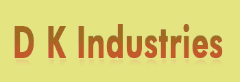 D. K. Industries