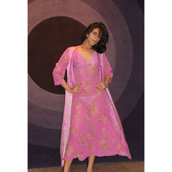 Women Nightwear-Romance Collection 7