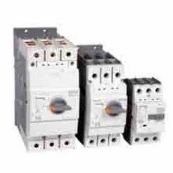MPCB Circuit Breaker
