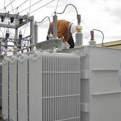 Annual+Maintenance+Of+Transformer+Substation