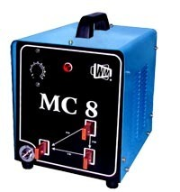Spot And Projection Welder( Mc-8 Portable Spot Welder)