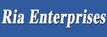 Ria Enterprises