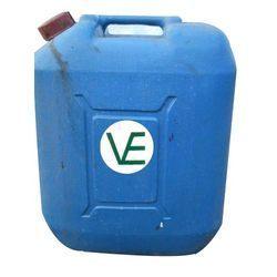 Foundry Core Oil