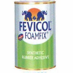 Foamfix+Fevicol