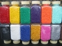 Engineering Polymers Colour, White & Black Masterbatches