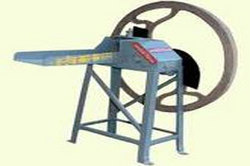 Engineering Items Agricuture Machinery