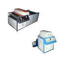 OFF Line Curing Machines