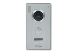 Commax Door Camera DRC-40CI