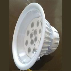 12 Watt LED Fixture