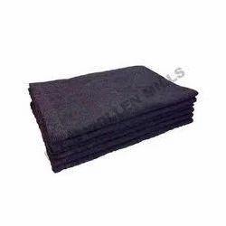Furniture Removal Blankets(Verwijderings Deken)