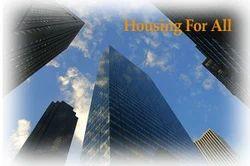 Real Estate Boom