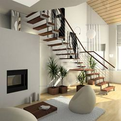 Interior Designing Consultancy Services - Architecture and