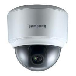 CCTV Camera (Model No.STCSND3080P)