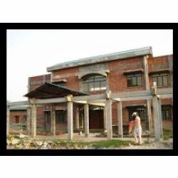 Manmohan Adhikari Polytechnic