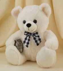 Stuffed Animals Plush Toys : Target