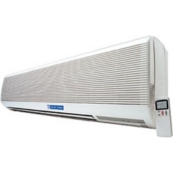 Mega Wall-Mounted Split AC