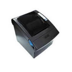 Billing Receipt Printer
