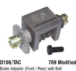 D106/TAC Brake Adjuster