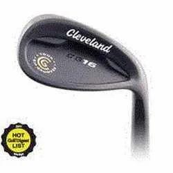 Cleveland Cg 16 Wedges