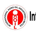 International Agro Oil Industries Limited