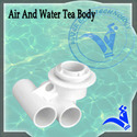 Air And Water Tea Body