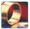 Brass & Bronze Brazing Alloys