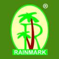 Rainmark Polymers
