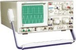 SM410 30MHz General Purpose Oscilloscope