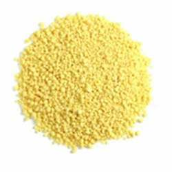 Soya Lecithin Food Grade