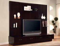 LED TV Supplier & Trader from New Delhi