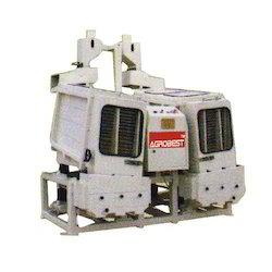 Paddy Separator Machines