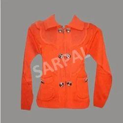 New+Style+Ladies+Sweater