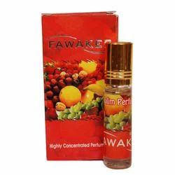 Fawakee Perfume