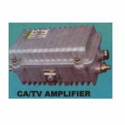 CA%2FTV+Amplifier